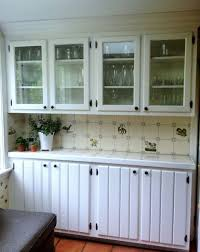 inexpensive kitchen backsplash cheap kitchen backsplash alternatives wavy glass subway tile