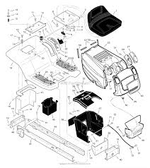 100 lawnboy manual 2005 10324 self propelled drive problem