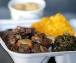 we need more soul food in massachusetts u0027 the boston globe