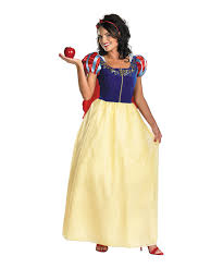 lady halloween costumes costume purchases on the rise u2013 top 2015 halloween