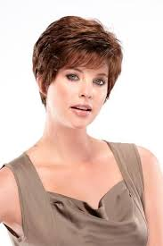 short hair styles for women with alopecia bree petite wig by jon renau pixie styles short pixie and hair loss