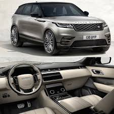 best 25 land rover diesel ideas on pinterest land rover