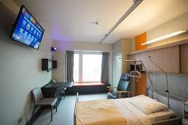 chambre particuliere chambres particulières cndg