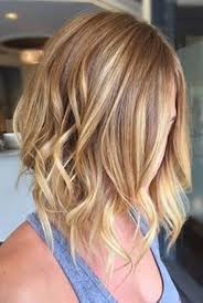 Light Strawberry Blonde Hair 55 Of The Most Attractive Strawberry Blonde Hairstyles