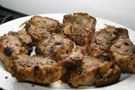 lamb weeknight gourmet