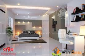 home interior bedroom contemporary budget home interior bedroom design