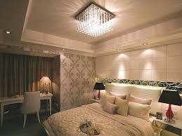 Bedroom Lighting Ideas Ceiling Bedroom Lighting Trafficsafety Club