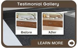 home rust oleum tile transformations natural stone finish