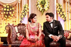 Wedding Photography Creative Wedding Photography Wedding Photographer In Chennai
