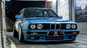 bmw e30 slammed gettinlow bima 1989 bagged bmw e30 318i page 6 of 7