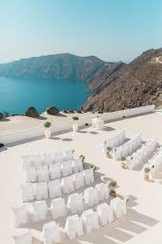the 25 best wedding venues ideas on pinterest wedding goals