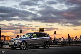 Bmw X5 Suv - five reasons for buying a bmw x5