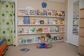 Book Case Ideas Home Design Kids Room Bookshelf Bookcase Ideas For 79