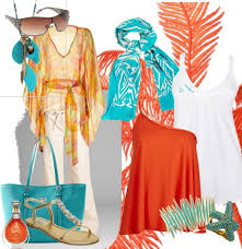 caribbean attire 50 best tropical clothing images on summer