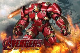 hulk buster wallpapers adorable 43 hulk buster wallpapers hdq