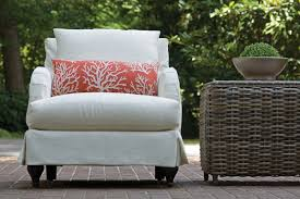 furniture lane venture outdoor furniture covers interior design