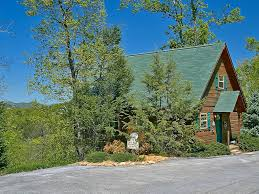 panoramic view of smokies 1 bedroom cabin between gatlinburg and property image 4 panoramic view of smokies 1 bedroom cabin between gatlinburg and pigeon forge