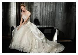 location robe mari e robes de mariage hsm