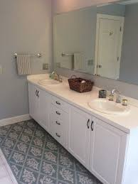 bathroom paint ideas benjamin best of grey eternity by benjamin on wall bathroom