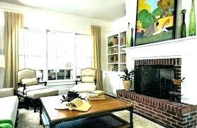 ideas for home decoration interior decorating ideas pretty cheap interior design ideas 1 home