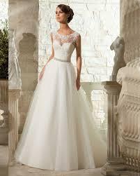 italian wedding dresses wedding dresses exciting italian wedding dresses