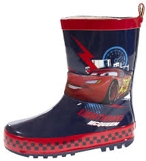 womens boots size 11 target newest products trends and bestselling items disney boys