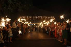 where can i buy sparklers ideas sparklers wedding exit sparklers for weddings 36 inch