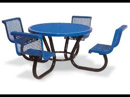 Heavy Duty Patio FurnitureHeavy Duty Outdoor Tables And Chairs - Heavy patio furniture