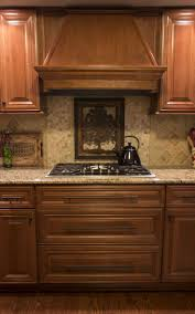 Crestwood Kitchen Cabinets 150 Best Kitchens Images On Pinterest Showroom Kitchen Designs