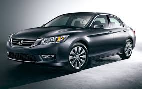 Nissan Altima Horsepower - 2014 honda accord sedan vs 2013 nissan altima sedan community honda