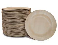 cheap plates for wedding disposable bamboo plates beautiful and bamboo disposable