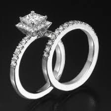 luxury engagement rings luxury engagement rings