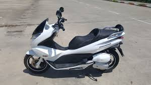 thaivisa classifieds 2013 honda pcx 150 motors u0026 marine