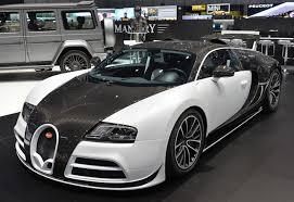 bugatti history the world u0027s most expensive road cars drivetribe
