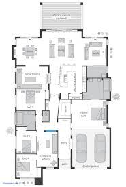 luxury home floorplans house plans unique house plan house floorplans