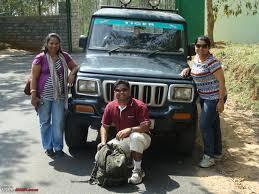 safari jeep bannerghatta jeep safari u0026 national park team bhp