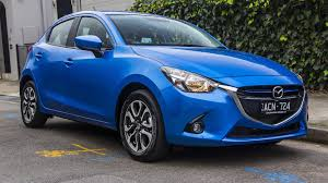 cheap mazda cars mazda 2 review specification price caradvice
