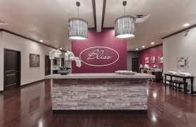 bliss nail spa everett wa 98208 yp com