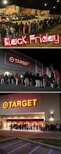 target black friday lines hello good buy black friday outside the box urbanist