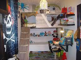 chambre pirate gar n decoration chambre pirate best of meilleur de chambre enfant deco
