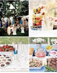 Backyard Engagement Party Decorations by 123 Best Party Theme U0026 Decor Ideas Images On Pinterest