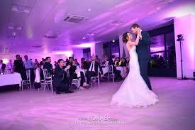 www mariages net wedding award 2015 mariages net récompense foxaepfoxaep