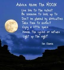 full strawberry moon this month s full moon might be a shock to your system moon and