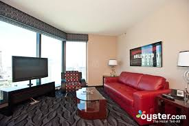 Vegas Homes For Rent Vacation 2 Bedroom Homes For Sale In Las Vegas Banbenpu Com