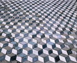 Mosaic Floor L Mosaic Floor Pompeii Handmade Tiles Can Be Colour Coordinated And