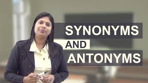 Synonym For Worker Synonyms And Antonyms Easy Learning For Ibps Po Talentsprint