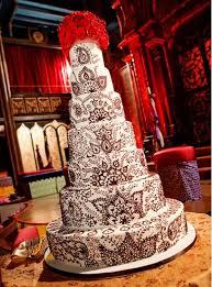 44 best indian celebration cake designs images on pinterest cake