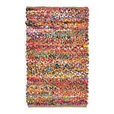 tappeti a metraggio tappeti per arredare la casa prezzi e offerte