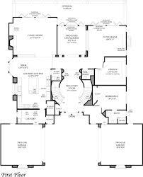 61 best floorplans images on pinterest floor plans architecture