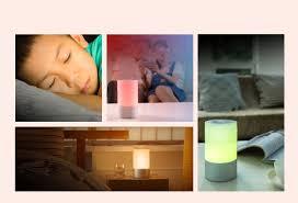 elecstars led touch bedside l bedside ls dimmable bedside l led dimmable childrens bedside
